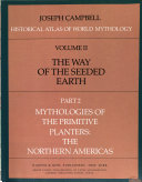 Historical Atlas of World Mythology