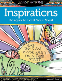 Inspirations: Designs to Feed Your Spirit