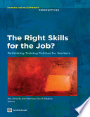 The Right Skills for the Job