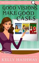 Good Visions Make Good Cases