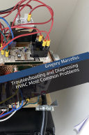 Troubleshooting and Diagnosing HVAC Most Common Problems