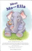 Meet Mo and Ella