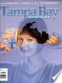 Jan-Feb 2003