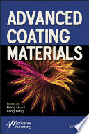 Advanced Coating Materials