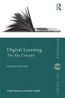 Digital Learning  The Key Concepts