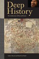 Deep History [Pdf/ePub] eBook