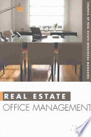 Real Estate Office Management