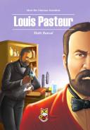 Pdf Louis Pasteur Telecharger