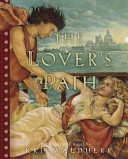 The Lover's Path