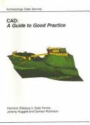 Cad Book PDF