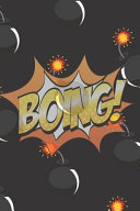 Boing  Book