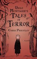 Uncle Montague's Tales of Terror [Pdf/ePub] eBook