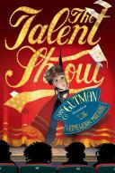 The Talent Show [Pdf/ePub] eBook