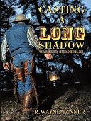 Casting a Long Shadow Pdf/ePub eBook