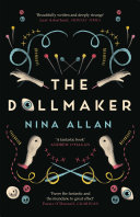 The Dollmaker [Pdf/ePub] eBook