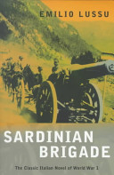 Sardinian Brigade