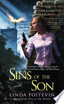 Sins of the Son Book