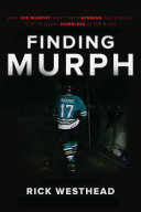 Finding Murph Book