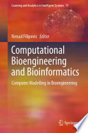 Computational Bioengineering and Bioinformatics