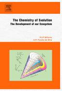 The Chemistry of Evolution