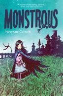 Monstrous [Pdf/ePub] eBook