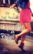 Le journal de Philol ebook