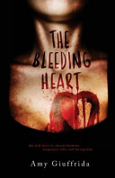 Pdf The Bleeding Heart