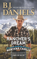 Rancher's Dream Pdf/ePub eBook