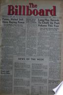 3 Dez 1955