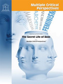 The Secret Life of Bees - Downloadable Multiple Critical Perspectives