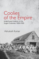 Coolies of the Empire