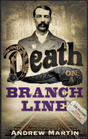 Death on a Branch Line