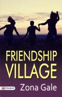 Friendship Village Love Stories Pdf/ePub eBook