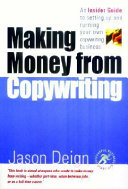 Making Money from Copywriting