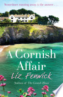 A Cornish Affair Book