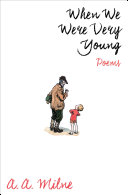 When We Were Very Young [Pdf/ePub] eBook