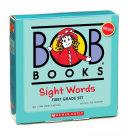 Sight Words  First Grade Book PDF