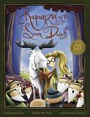 Pdf Rapunzel and the Seven Dwarfs Telecharger