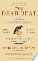 The Dead Beat PDF