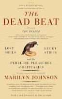 The Dead Beat [Pdf/ePub] eBook