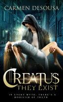Creatus