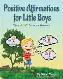 Positive Affirmations for Little Boys