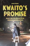 Kwaito S Promise
