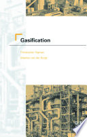 Gasification Book