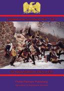 England in the Seven Years War – [Pdf/ePub] eBook