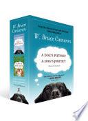 A Dog's Purpose / A Dog's Journey