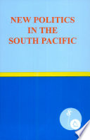 New Politics In The South Pacific