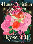 Pdf The Rose Elf Telecharger