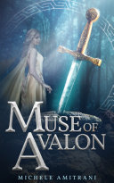 Muse of Avalon [Pdf/ePub] eBook