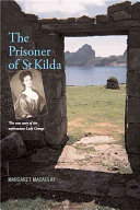 Pdf The Prisoner of St Kilda